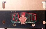 5828 - FatBoyCucumbers