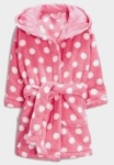 Next Children's Robe Recall [UK]