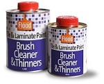 Flood Tile Brush Cleaner Recall [Australia]