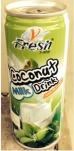 V-Fresh Coconut Milk Recall [Australia]