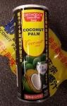 Orthodox Coconut Milk Juice [Australia]