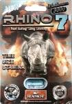 5886 - RHINO7DietarySupplements