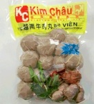 Kim Chau brand Meat Product Recall [Canada]