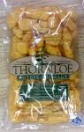 Thornloe brand Cheese Curd Recall [Canada]