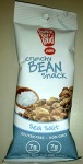 Snack Out Loud Crunchy Bean Snack Recall [US]