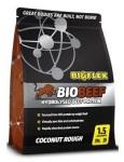 Bioflex & Bulk Nutrients Supplement Recall [Australia]