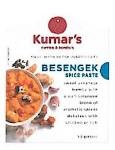 5959 - KumarsSpicePaste