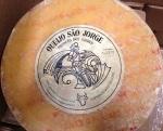St. Jorge & Queijo São Jorge Cheese Recall [Canada]
