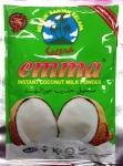 Emma Instant Coconut Milk Powder Recall [Australia]