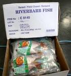 Seaquest Seafood Recall [US]