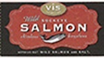 VIS Seafoods Canned & Smoked Salmon Recall [US]
