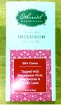 Ethereal Confections Bar & Mendiant Recall [US]