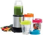 6016 - HomemakerNutritionalDrinkBlender