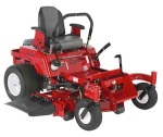 Shivvers Country Clipper Lawn Mower Recall [US]
