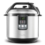 Breville Fast Slow Cooker Recall [Australia]