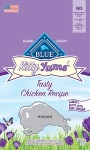 Kitty Yums Chicken Recipe Cat Treat Recall [US]