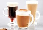 Aldi Coffee Mug and Glass Recall [UK]
