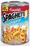 6076 - CampbellSoupSpaghettiOs