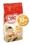 Sunny Start My First Banana Muesli Recall [UK]
