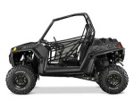 Polaris RZR Recreational Off-Highway Vehicle Recall [US]