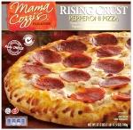 Mama Cozzi's Pizza