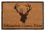 Asda Coir Doormats