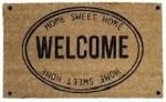 Wilko Coir Doormat Recall [UK]