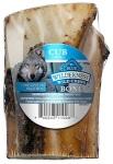 Wilderness Wild Chews Bones Pet Food Recall [US]