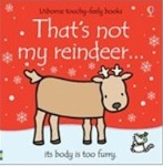 Sainsbury's Children's Book Recall [UK]