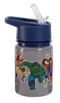 Avengers & Darth Vader Water Bottle Recall [US & Canada]