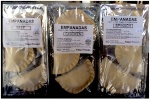 Mama Lina's Beef and Chicken Empanada Recall [US]