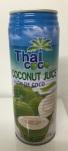 Yuvi Thai Coco Coconut Juice Recall [Australia]