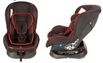Fisher Price Infant Car Seat Recall [UK]