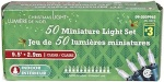 Dollarama Christmas Tree Light Recall [Canada]