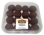 Bakery Fresh Goodness Chocolate Brownie Recall [US]
