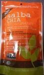 Salba Chia Seed Recall Update [Canada]