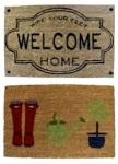 6207 - ACCC - Wilko Coir Doormat Recall [US]t