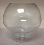 PetSmart Glass Fish Bowl Recall [US & Canada]