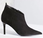 Next brand Women's Boot Recall [UK]