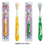 Wilko Kids' Toothbrush Recall [UK]
