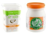 NulacFoods Yoghurt Recall [Australia]