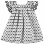 Target Baby Girl's Loreto Dress Recall [Australia]