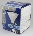 6302 - TCPGreatValueLED Lamps