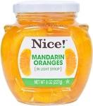 6323 - Nice!brandMandarinOranges