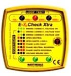 Martindale Electric Socket Tester Recall [UK]