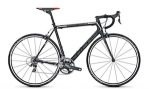 Focus Izalco Max Bicycle Recall [US & Canada]