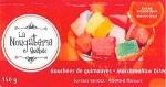 6354 - LaNougaterieNougatsMarshmallows