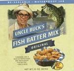 6363 - UncleBucksFishBatterMix