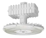 JHBL LED Light Fixture Recall [US]