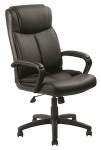 6391 - OfficeDepotExecutiveChairs